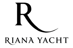 Riana Yacht Logo Complete-01
